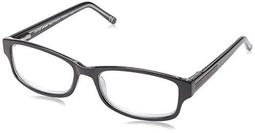 Foster Grant Multi focus reading Glasses