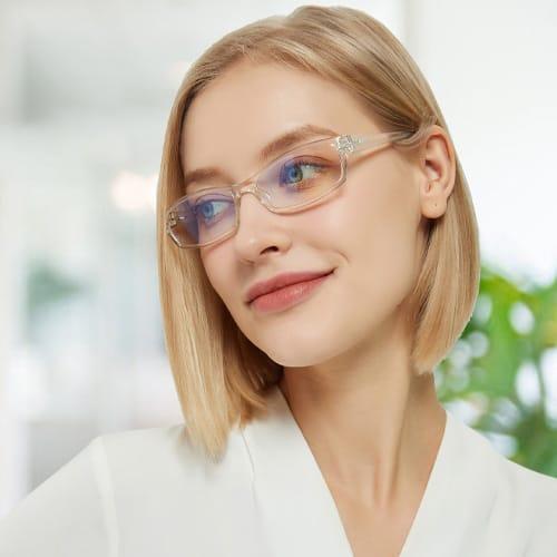 Reading Glasses for Women