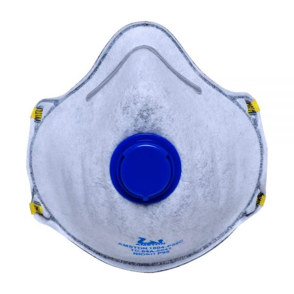 Amston P95 Safety Masks