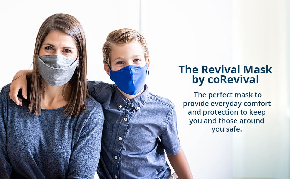 revival face mask buy online