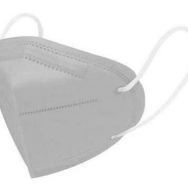 k n95 masks made in usa