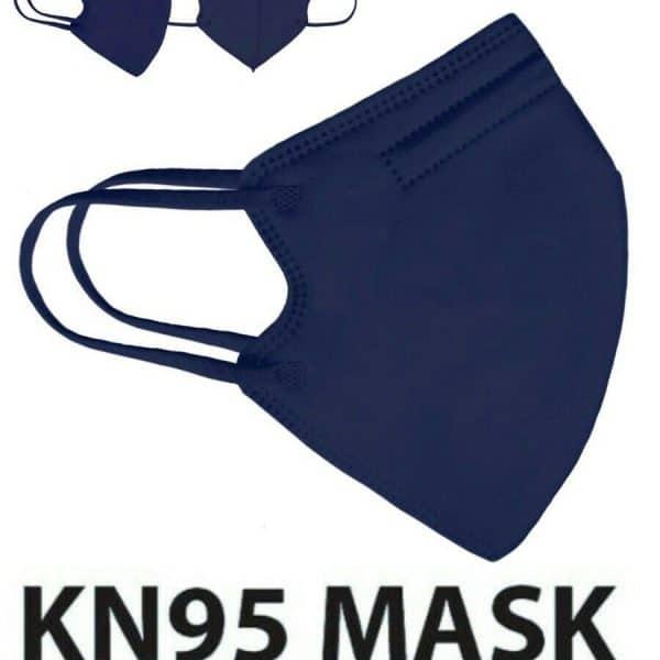 kids KN95 face mask