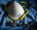 N95 respirator made in USA
