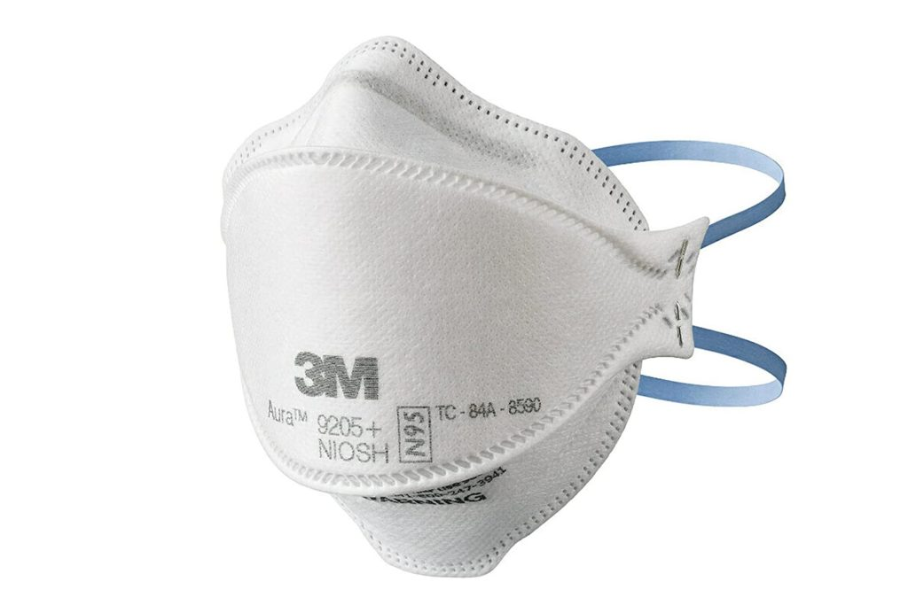 Tips to Buy Online N95 mask